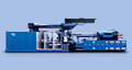 02.Injection Molding Machine(current)